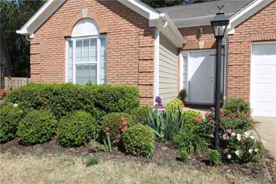 1870 Chardin Way, Marietta, GA 30062 - MLS#: 6008890
