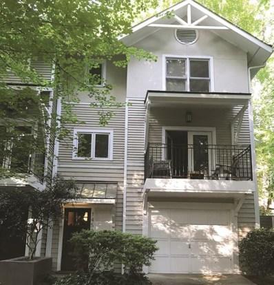 1452 Hillpine Ln, Atlanta, GA 30306 - MLS#: 6008981