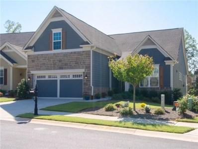 3619 Majestic Oak Drive SW, Gainesville, GA 30504 - MLS#: 6008990