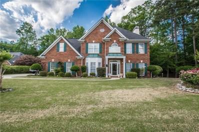 280 Roberts Rd, Suwanee, GA 30024 - MLS#: 6009174