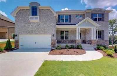 4815 Little Cove Cts, Auburn, GA 30011 - MLS#: 6009281