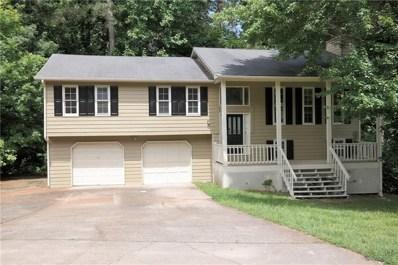 1950 Clinton Pl, Lawrenceville, GA 30043 - MLS#: 6009300