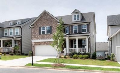 419 Payne Rd, Woodstock, GA 30188 - MLS#: 6009310