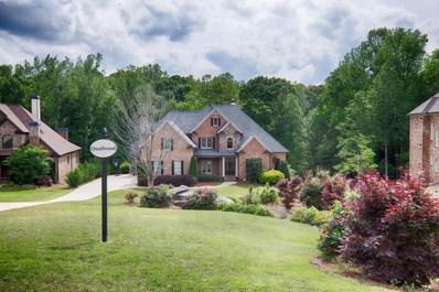 4622 Deer Creek Cts, Flowery Branch, GA 30542 - MLS#: 6009323