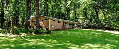 60 Pioneer Trl, Marietta, GA 30068 - MLS#: 6009351