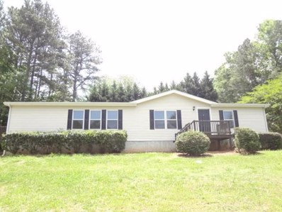 2133 Shoal Creek Rd, Buford, GA 30518 - MLS#: 6009353