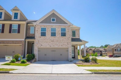3282 Clear View Dr, Snellville, GA 30078 - MLS#: 6009372