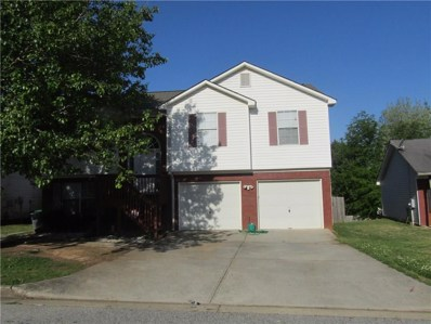 5839 Wellborn Oaks Cts, Lithonia, GA 30058 - MLS#: 6009403