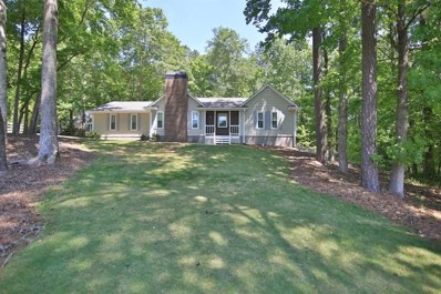 105 Paces Cir, Fayetteville, GA 30215 - MLS#: 6009406