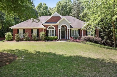 144 Grand Ave, Suwanee, GA 30024 - MLS#: 6009533