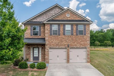 13147 Vista Ln, Covington, GA 30014 - MLS#: 6009615
