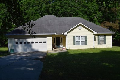 2285 Britt St, Grayson, GA 30017 - MLS#: 6009659