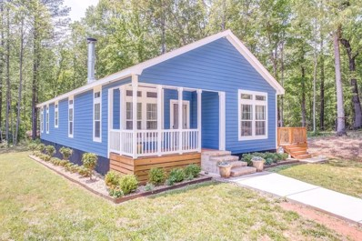 380 Lemon St, Canton, GA 30114 - MLS#: 6009717