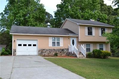 1482 Wethersfield Rd, Snellville, GA 30078 - MLS#: 6009734
