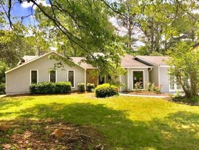 3801 Skidmore Dr, Decatur, GA 30034 - MLS#: 6009837