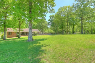 3310 Maple Dr UNIT A, Snellville, GA 30078 - MLS#: 6009865