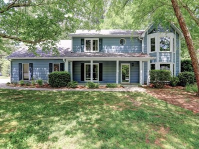 100 Lace Wing Cts, Roswell, GA 30076 - MLS#: 6009876