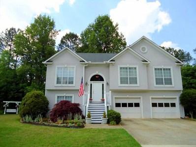 1505 Meadow Oak Dr, Snellville, GA 30078 - MLS#: 6009907