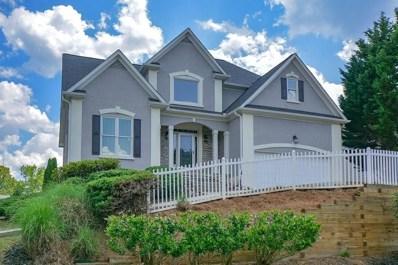235 Ridge Bluff Ln, Suwanee, GA 30024 - MLS#: 6009927