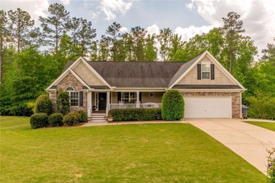 200 Cartee Way, Dallas, GA 30157 - MLS#: 6009954