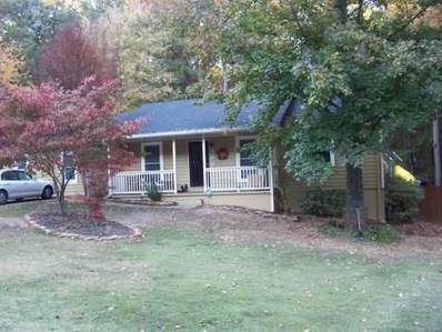 4038 Tanglewood Rd, Snellville, GA 30039 - MLS#: 6010033