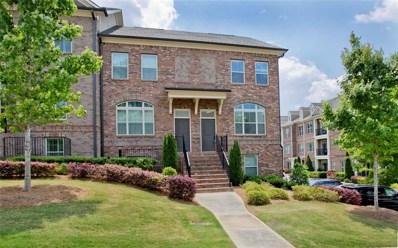 7285 Glisten Ave, Atlanta, GA 30328 - MLS#: 6010080
