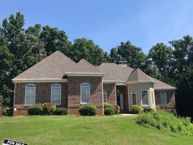 5628 Shamrock Ln, Douglasville, GA 30135 - MLS#: 6010178