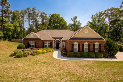 15 Stewart Glen Dr, Covington, GA 30014 - MLS#: 6010285