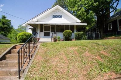 1443 Allene Ave SW, Atlanta, GA 30310 - MLS#: 6010293