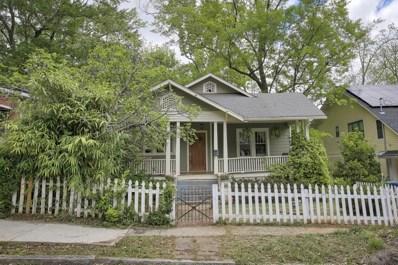 676 Home Ave, Atlanta, GA 30312 - MLS#: 6010329