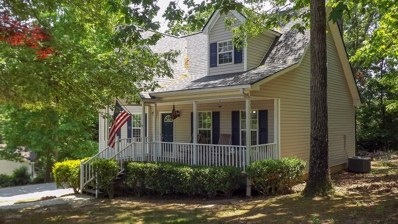 6120 Live Oak Dr, Flowery Branch, GA 30542 - MLS#: 6010420