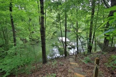 4411 Flat Creek Dr, Gainesville, GA 30504 - MLS#: 6010437