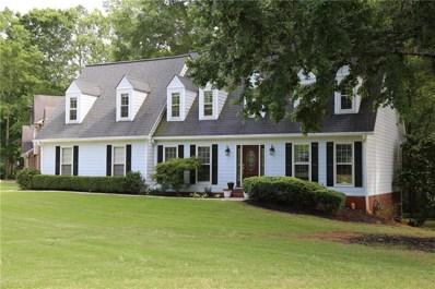 505 Junction Pt, Roswell, GA 30075 - MLS#: 6010444