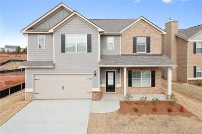 4113 Plymouth Rock Drive, Loganville, GA 30052 - MLS#: 6010542