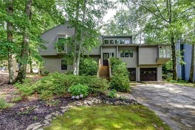 340 Spring Ridge Trce, Roswell, GA 30076 - MLS#: 6010582