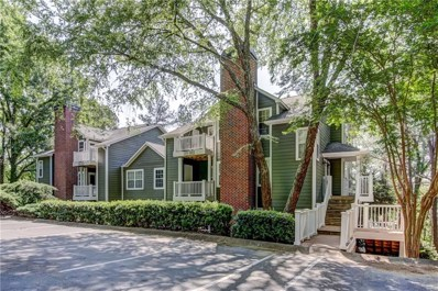 2080 River Heights Walk SE, Marietta, GA 30067 - MLS#: 6010637