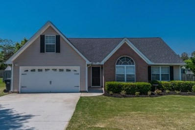 4045 Hollow Spring Trl, Loganville, GA 30052 - MLS#: 6010666