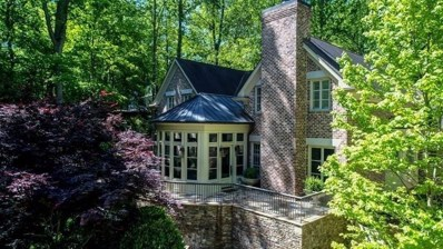 1511 Moores Mill Rd NW, Atlanta, GA 30327 - MLS#: 6010671