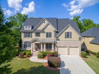 4273 Brogdan Farm Cts, Buford, GA 30518 - MLS#: 6010743