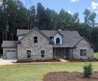 1451 Braselton Hwy, Lawrenceville, GA 30043 - MLS#: 6010777