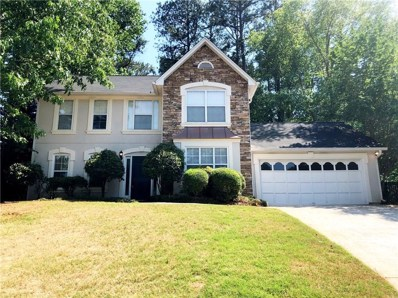 2485 Jakin Way, Suwanee, GA 30024 - MLS#: 6010785