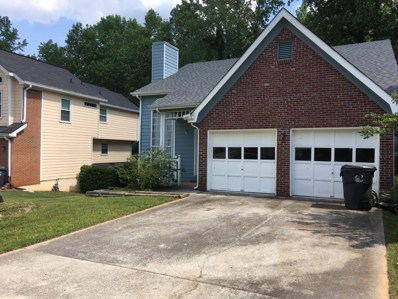 1575 Watercrest Cir, Lawrenceville, GA 30043 - MLS#: 6010793