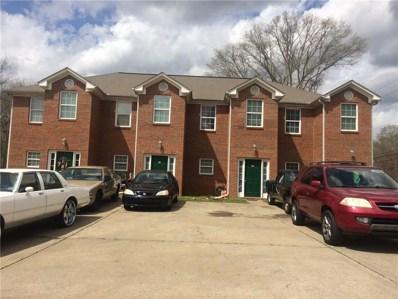 10 Jordan Rd SE, Cartersville, GA 30120 - MLS#: 6010863