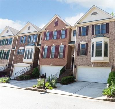 2451 Oak Grove Vis, Decatur, GA 30033 - MLS#: 6010905