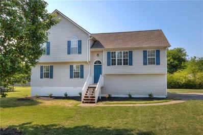 27 Hedgerow Cts SE, Cartersville, GA 30120 - MLS#: 6010944