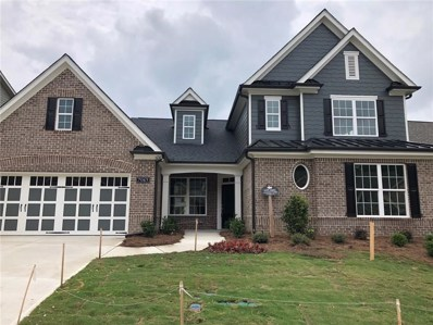 7065 Boathouse Way, Flowery Branch, GA 30542 - MLS#: 6010990