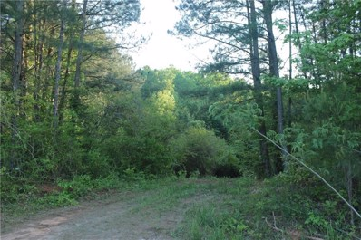 201 Rocky Road, Dawsonville, GA 30534 - MLS#: 6011016