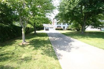 5165 Five Forks Trickum Rd SW, Lilburn, GA 30047 - MLS#: 6011091