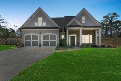 464 Patricia Circle SW, Atlanta, GA 30311 - MLS#: 6011102