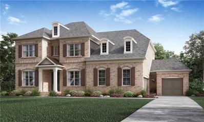 7390 Kemper Dr, Johns Creek, GA 30097 - MLS#: 6011182